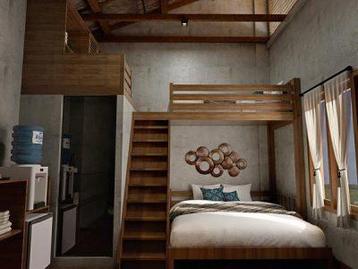 express_room_interior_2