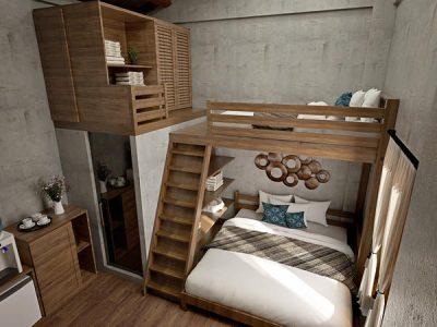 express_room_interior_3